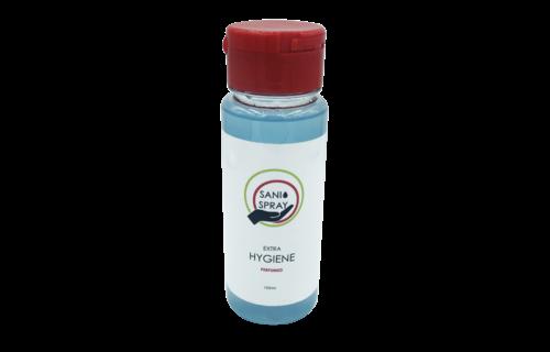 Sani Spray Perfumed 150ml
