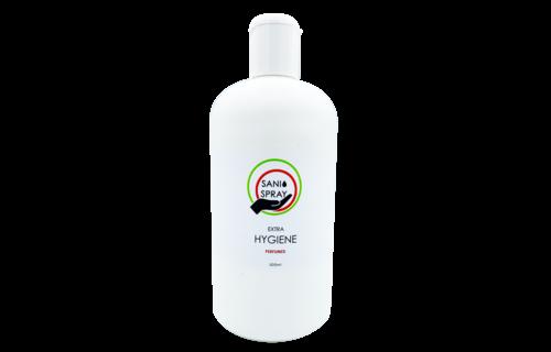 Sani Spray Perfumed 250ml
