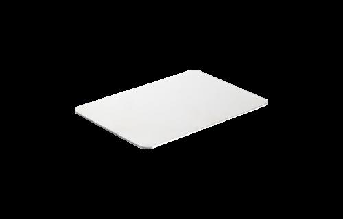 IBP Nail Art Plate