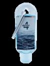 Handgel Ocean 25ml 12pcs