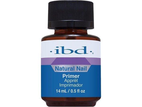 Natural Nail Primer