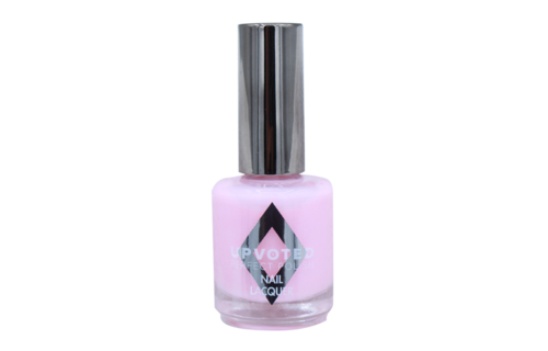 NailPerfect Upvoted Nail Lacquer #141 Shy