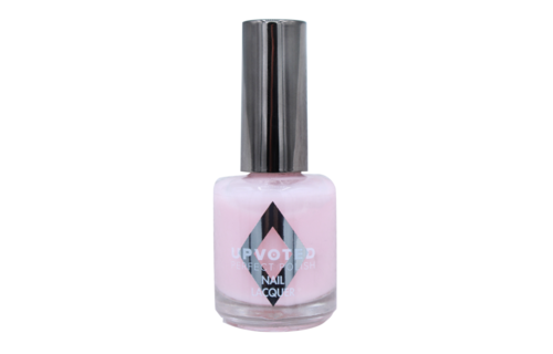 NailPerfect Upvoted Nail Lacquer #142 Wish