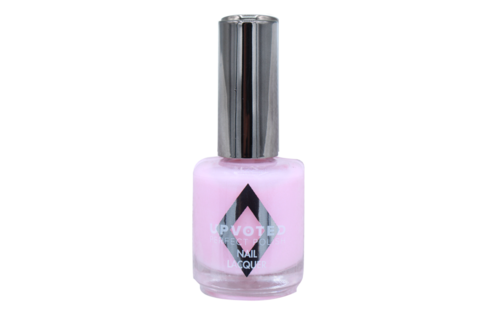 NailPerfect Upvoted Nail Lacquer #140 Flirt