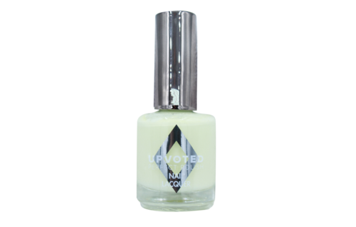 NailPerfect Upvoted Nail Lacquer #139 Green Tea