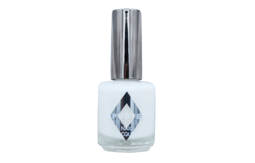 NailPerfect Upvoted Nail Lacquer #138 Check