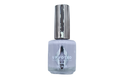 NailPerfect Upvoted Nail Lacquer #137 Hippo