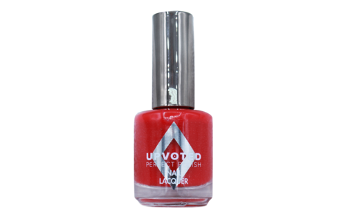 NailPerfect Upvoted Nail Lacquer #129 Burlesque