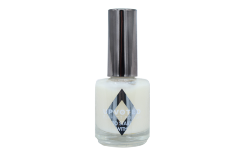 NailPerfect To Start With -  Base coat