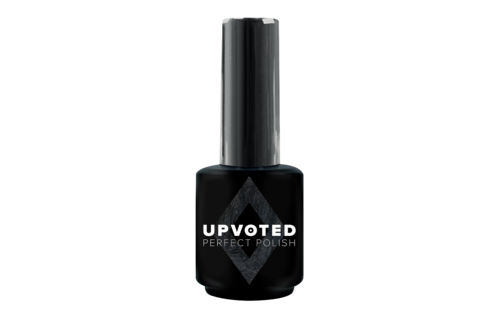 NailPerfect #206 Night Owl UPVOTED