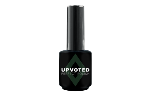 NailPerfect #207 October UPVOTED