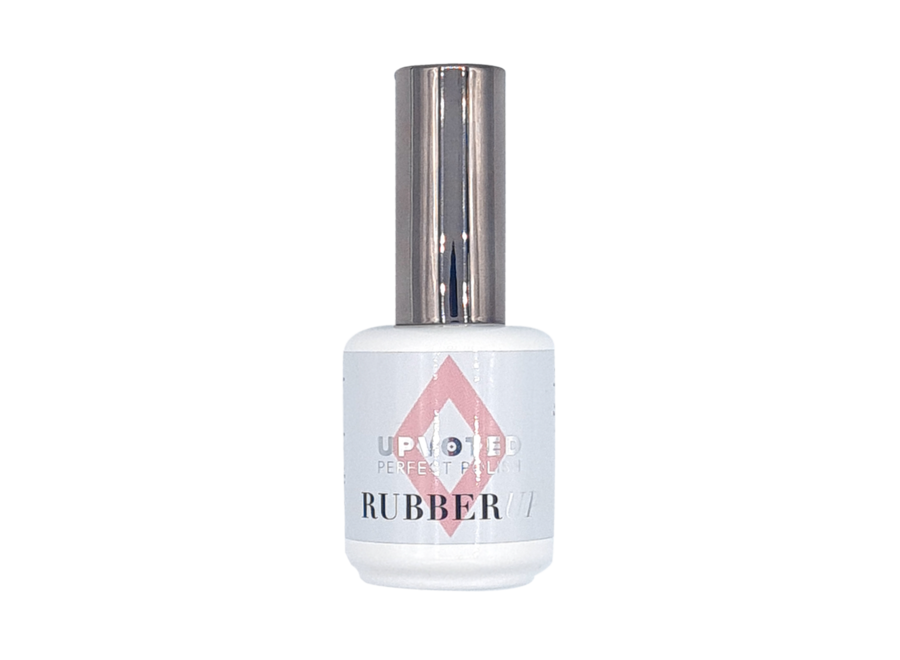Rubber UP Hailey 15ml