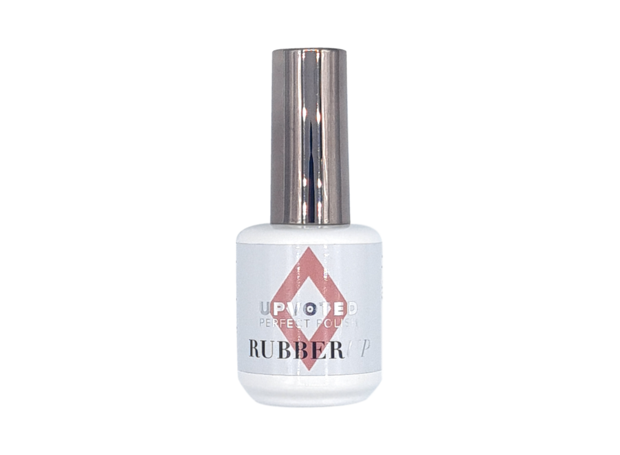 Rubber Up Lynn 15ml
