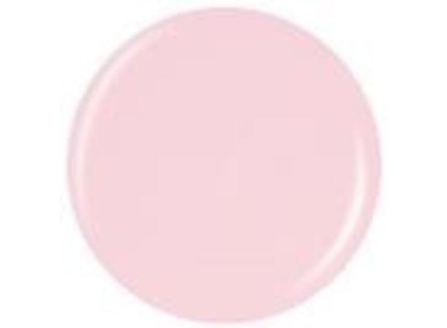 Just Gel  Pink Putty