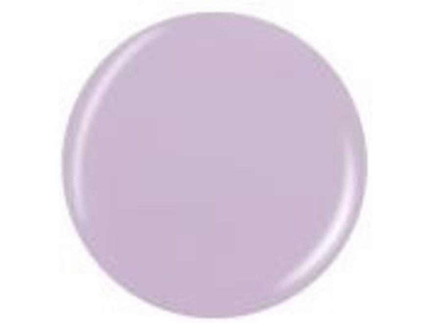 Just Gel  Lilac Sand