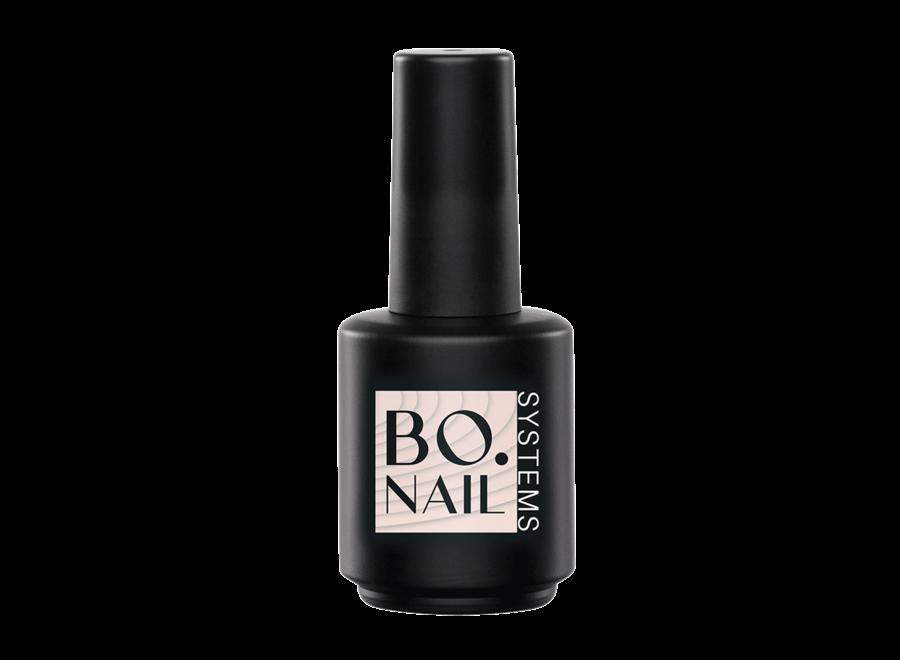 BO. BIAB Cover Peach (15ml)