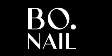 BO.NAIL SYSTEMS