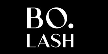 BO.LASH SYSTEMS