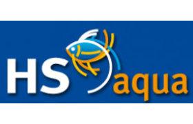 HS Aqua