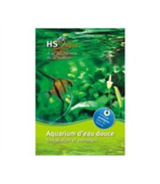 HS AQUA BROCHURE A5 FRANS