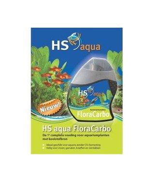 HS AQUA FLORA CARBO FLYER A5 DUITS