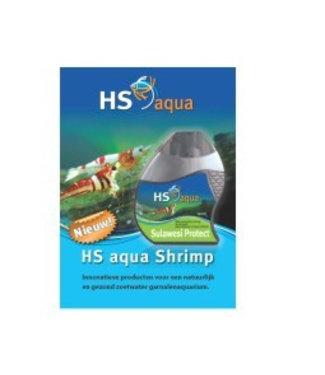 HS AQUA SHRIMP FLYER A5 DUITS