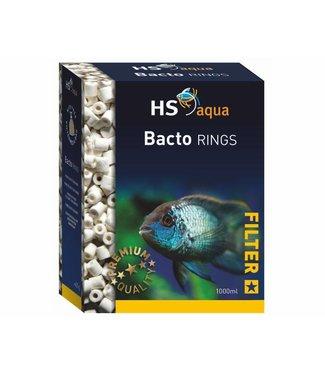 HS AQUA BACTO RINGS