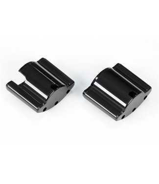AQUATLANTIS EASY LED PLASTIC END CAPS EASYLED UNI. (1 CABLE