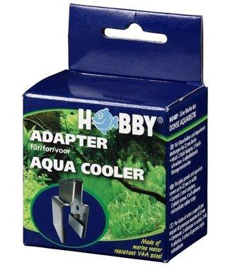 HOBBY AQUA COOLER ADAPTER