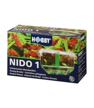 HOBBY NIDO