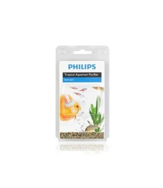 PHILIPS TROPICAL AQUARIUM PURIFIER.
