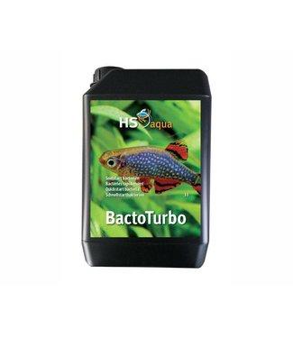 HS AQUA BACTO TURBO 3 L