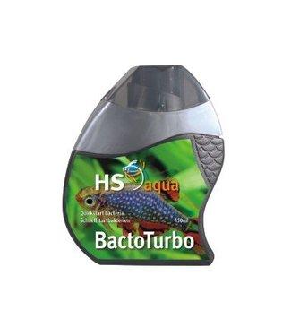 HS AQUA BACTO TURBO 150 ML