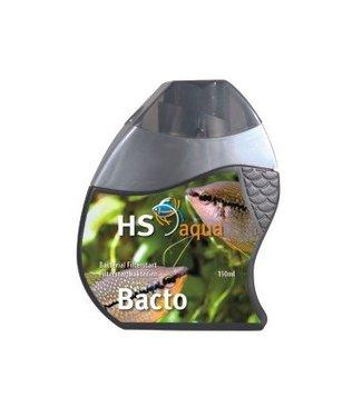 HS AQUA BACTO