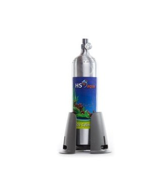 HS AQUA CO2 CYLINDER SUPPORTING BASE