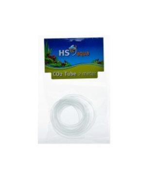HS AQUA CO2 TUBE 2 METER