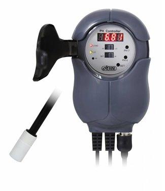 HS AQUA pH-CONTROLLER