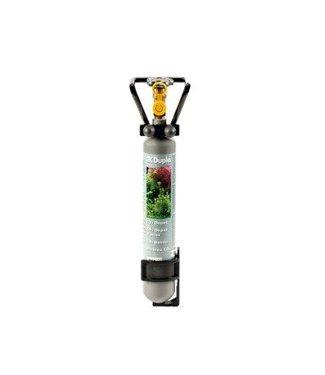 DUPLA CO2 DEPOT 500 G