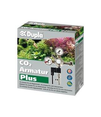 DUPLA CO2 ARMATUR PLUS