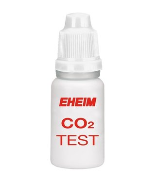 EHEIM CO2-MEETVLOEISTOF 10 ML