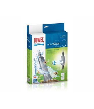 JUWEL AQUA CLEAN 2.0