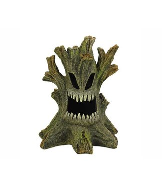 BLUE BELLE PACIFIC MONSTER TREE 26 CM