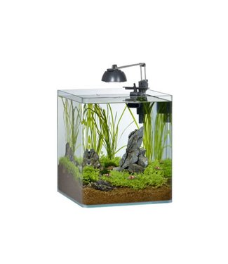 EHEIM NANOSHRIMP 35 INC. FILTER EN 7 W LED VERL
