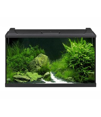 EHEIM AQUARIUM AQUAPROLED 126