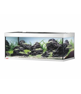EHEIM AQUARIUM PROXIMA 325 POWER LED+ 131X51X57 CM