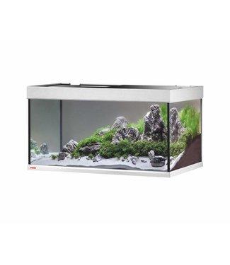 EHEIM AQUARIUM PROXIMA 250 CLASSIC LED 101X51X57 CM