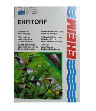 EHEIM EHFI TORF 0.7 L/85 G