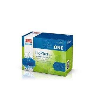 JUWEL FILTER SPONGE/BIOPLUS FINE ONE (FIJN)