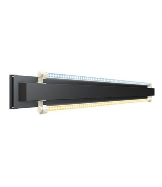 JUWEL LICHTBALK MULTILUX 150 CM LED RIO 450, VISION 450