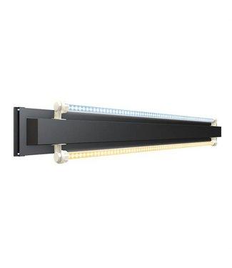 JUWEL LICHTBALK MULTILUX 60 CM LED LIDO 120